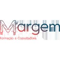 Margem